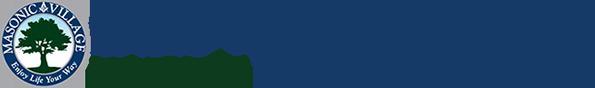 Baird Wellness Center Logo